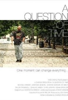 A Question of Time on-line gratuito