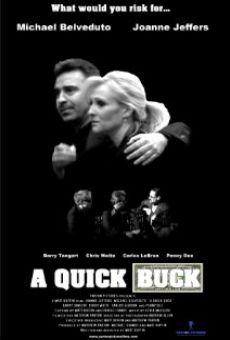 A Quick Buck en ligne gratuit