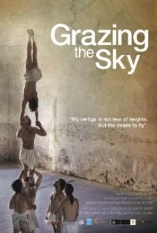 Grazing the Sky online