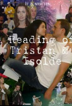 A Reading of Tristan & Isolde online
