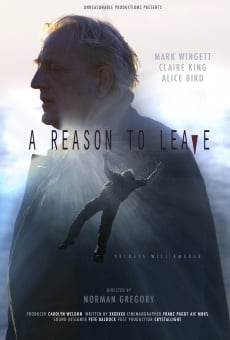 A Reason to Leave