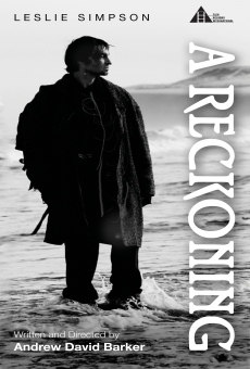 A Reckoning on-line gratuito