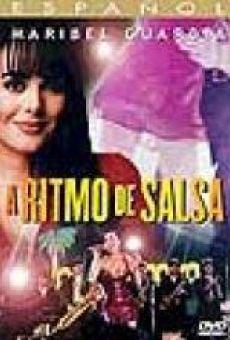 A ritmo de salsa en ligne gratuit