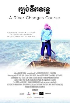 Ver película A River Changes Course