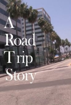 A Road Trip Story