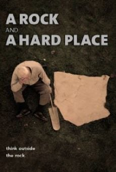 A Rock and a Hard Place