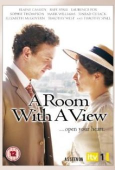 Película: A Room with a View