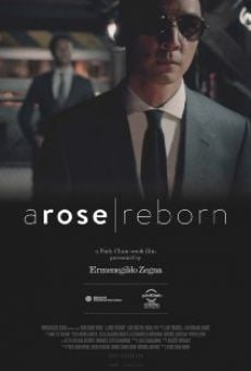Ver película A Rose Reborn