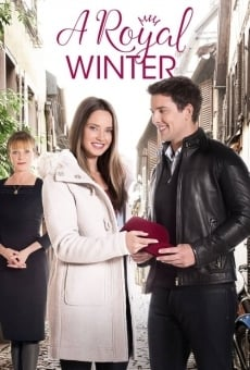A Royal Winter online free