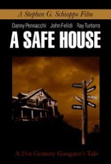 Ver película A Safe House
