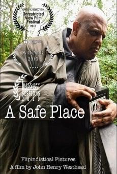 A Safe Place online kostenlos
