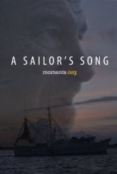 A Sailor's Song