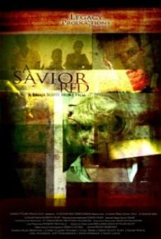 Película: A Savior Red