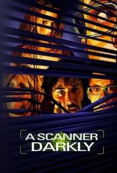 Ver película Una mirada a la oscuridad