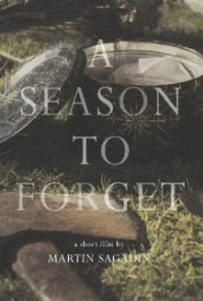 A Season to Forget on-line gratuito