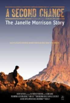 Watch A Second Chance: The Janelle Morrison Story online stream