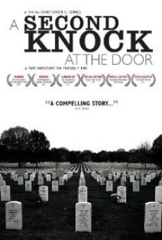 Ver película A Second Knock at the Door