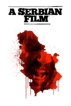 Ver película A Serbian Film