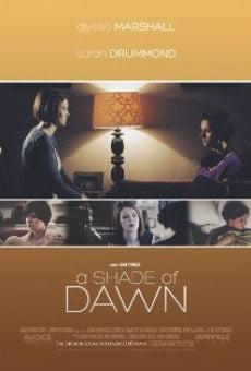 A Shade of Dawn online free
