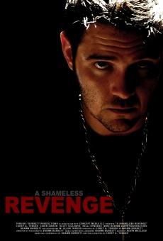Ver película A Shameless Revenge