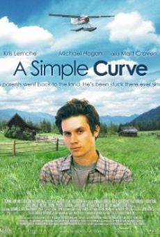A Simple Curve online streaming