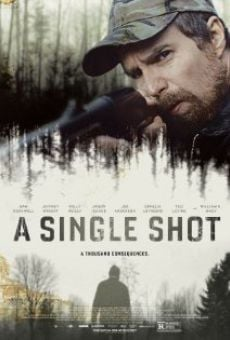 A Single Shot online free