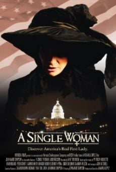 Película: A Single Woman