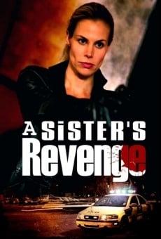 Ver película A Sister's Revenge