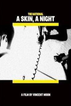 Ver película A Skin, a Night