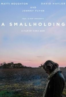 A Smallholding on-line gratuito