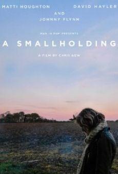 Ver película A Smallholding