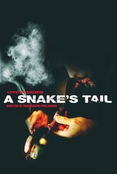 A Snake's Tail on-line gratuito