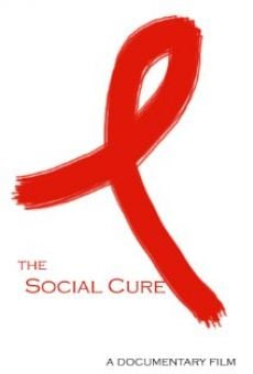 A Social Cure online free