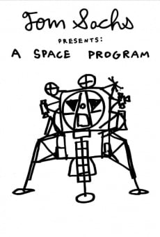 A Space Program gratis
