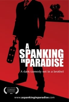 Watch A Spanking in Paradise online stream
