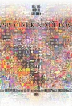 A Special Kind of Love online free