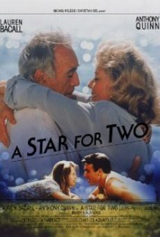 Ver película A Star for Two