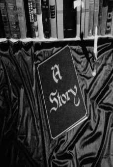 Ver película A Story