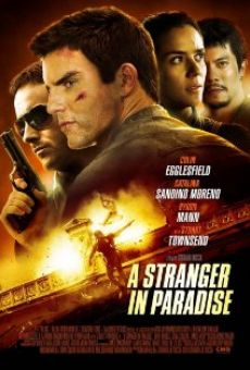 A Stranger in Paradise on-line gratuito