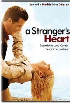 A Stranger's Heart on-line gratuito