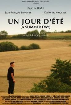 Ver película A Summer Day
