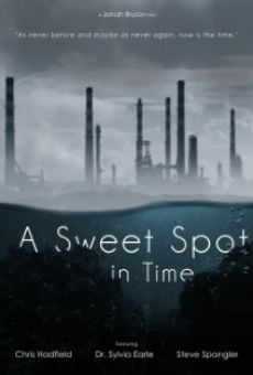A Sweet Spot in Time online free