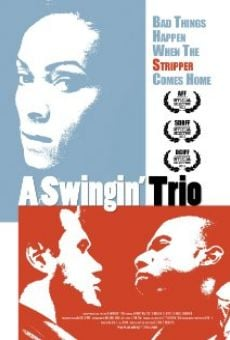 Watch A Swingin' Trio online stream