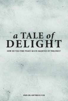 Watch A Tale of Delight online stream
