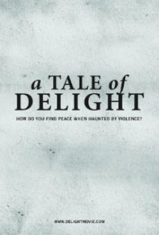A Tale of Delight on-line gratuito