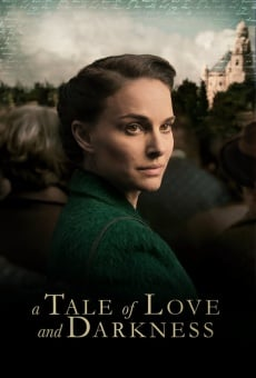 A Tale of Love and Darkness gratis