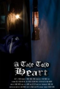 A Tale Told Heart on-line gratuito