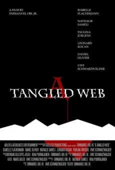 A Tangled Web online