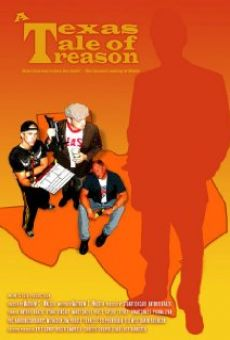 Ver película A Texas Tale of Treason