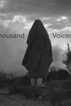 Película: A Thousand Voices